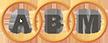 Защита рычагов на ABM X MOTO ZR250